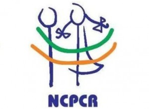 ncpcr logo