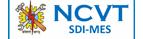 partner-logo7