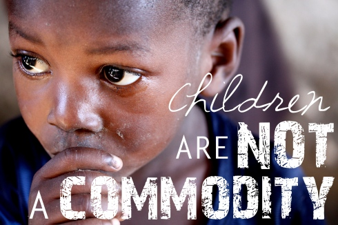 children-are-not-a-commodity.jpg